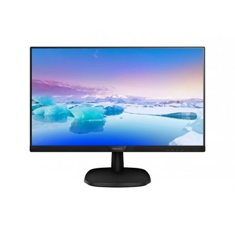Monitor Philips 273V7QDSB