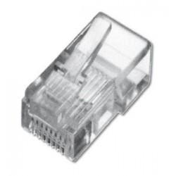 Konektor RJ12 6p6k