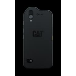 Pametni telefon CAT S61 Dual Sim