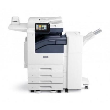 Multifunkcijski tiskalnik XEROX VersaLink C7000 (C7001V_D)