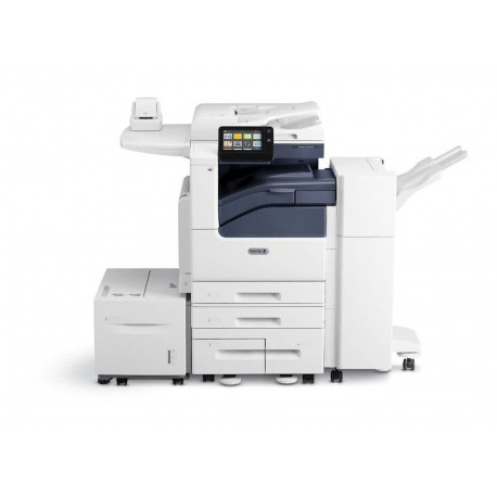 Multifunkcijski tiskalnik XEROX VersaLink B7000 (B7001V_D)