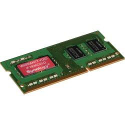 Pomnilnik Synology 16 GB DDR4 2133-ECC