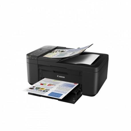 Multifunkcijski tiskalnik Canon Pixma TR4550 (2984C009AA)