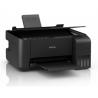 Multifunkcijski tiskalnik EPSON EcoTank ITS L3150 (C11CG86405)