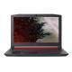 Prenosnik Acer AN515-52-58B9, i5-8300H, 8GB, SSD 512, GF1060, W10, NH.Q3XEX.016