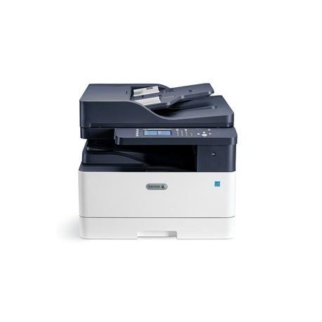 Multifunkcijski tiskalnik XEROX B1025U (B1025V_U)