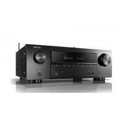 Denon AV sprejemnik AVR-X1500H