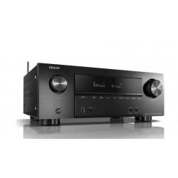 Denon AV sprejemnik AVR-X2500H