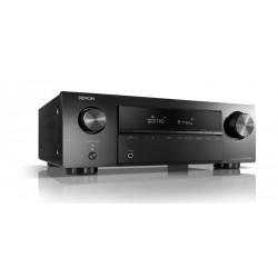 Denon AV sprejemnik AVR-X250BT
