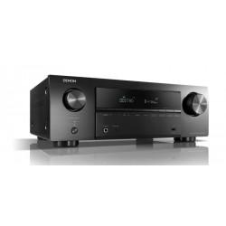 Denon AV sprejemnik AVR-X550BT