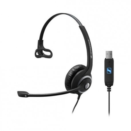 Slušalke Sennheiser SC 230 USB