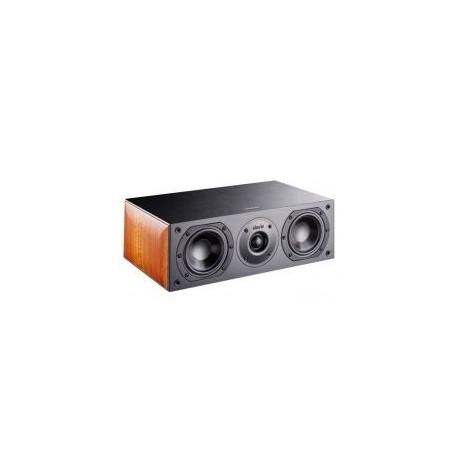 Zvočniki Hi-Fi Indiana Line Nota 740 XL - center zvočnik, svetli oreh