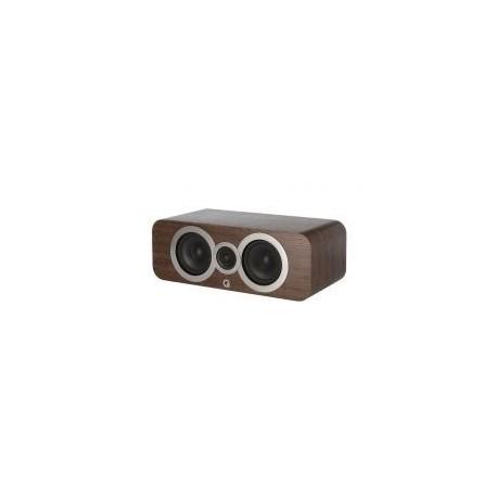 Zvočniki Hi-Fi Q Acoustics 3090Ci Angleški oreh, Centralni zvočnik