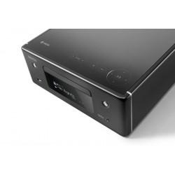 Denon RCD-N10 CEOL CD receiver črn