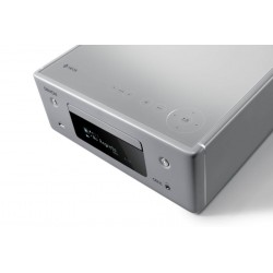 Denon RCD-N10 CEOL CD receiver siv