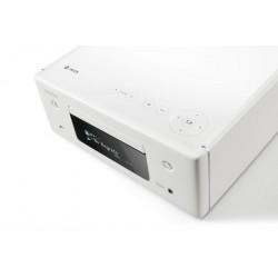 Denon RCD-N10 CEOL CD receiver bel