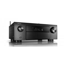 AV receiver Denon AVR-X4500H