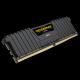 Pomnilnik DDR4 16GB (2x8GB) 3000MHz Corsair Vengeance LPX