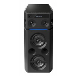 Zvočnik Panasonic SC-UA30E-K