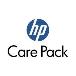 Podaljšanje garancije za HP tiskalnik na 3 leta U8CG3E