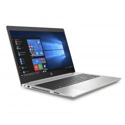 Prenosnik HP ProBook 450 G6, i5-8265U, 8GB, SSD 256, W10P, 5PP67EA
