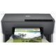 Brizgalni tiskalnik HP OJ Pro 6230 - E3E03A