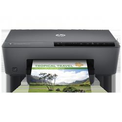 Brizgalni tiskalnik HP OfficeJet Pro 6230 (E3E03A)