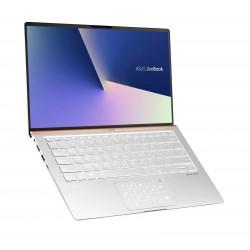 Prenosnik ASUS ZenBook 14 UX433FA-A5119T, i3-8145U, 8GB, SSD 256, W10