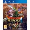 Igra Dragon Quest Heroes 2 (playstation 4)