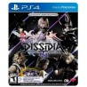 Igra Dissidia Final Fantasy NT - Steelbook Edition (playstation 4)
