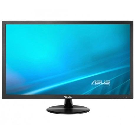 LED monitor Asus VP228TE