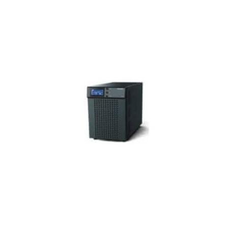 UPS Socomec ITyS-E 1000VA/800W, ITY-E-TW010B