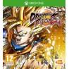 Igra Dragon Ball FighterZ (xbox one)