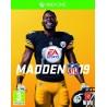 Igra Madden NFL 19 (Xone)