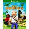 Igra 8-Bit Armies (Xone)