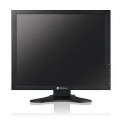 "LED monitor 19"" Neovo C-19P"