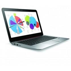 Prenosnik renew HP EliteBook Folio 1020 Intel M5/8GB/256GB SSD/Intel HD Graphics