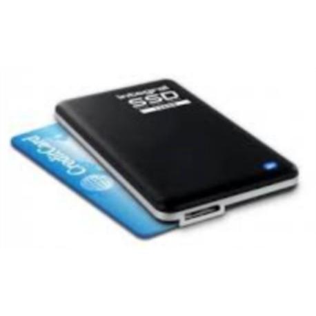 Zunanji disk SSD 120GB USB 3.0 Integral Ultra-fast SuperSpeed, INSSD120GPORT3.0