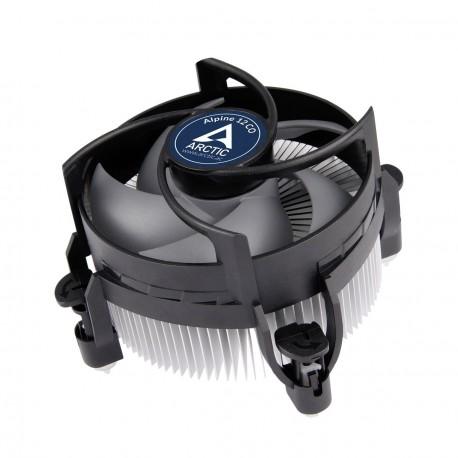 Hladilnik za procesor ARCTIC Alpine 12 CO, ACALP00031A