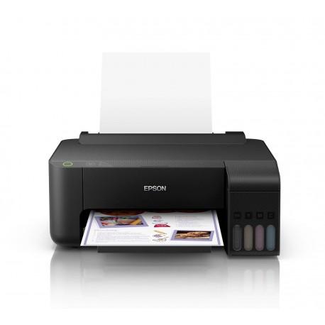 Brizgalni tiskalnik EPSON EcoTank ITS L1110