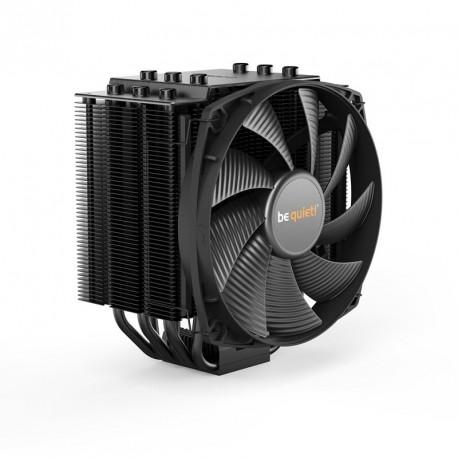 Hladilnik za procesor BE QUIET! Dark Rock 4 135mm (BK021)