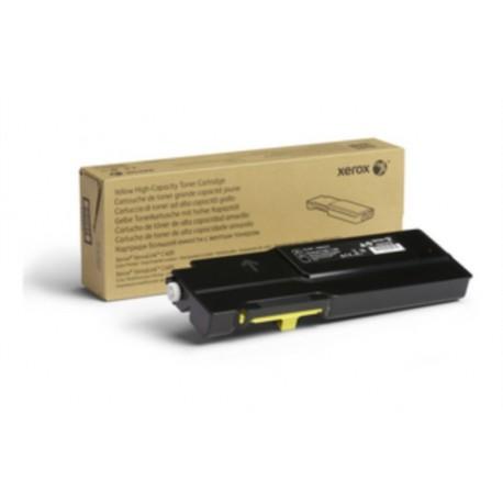 Xerox rumen hi-cap toner C400/405, 4.8K, 106R03521