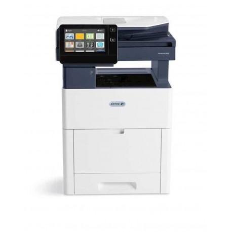 Multifunkcijski barvni laserski tiskalnik XEROX VersaLink C605XL