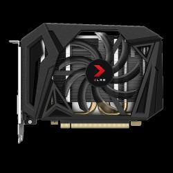 Grafična kartica GeForce GTX 1660 Ti 6GB PNY XLR8