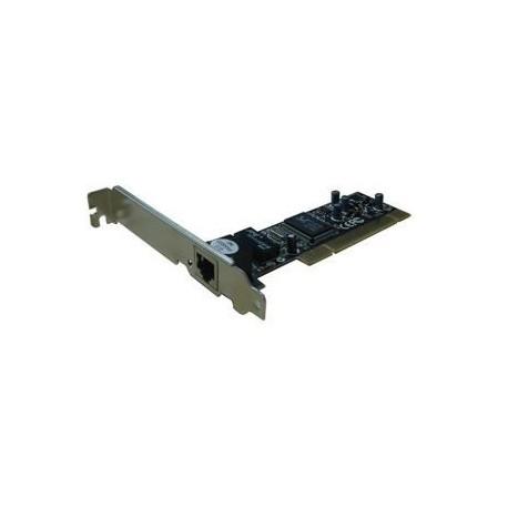 Mrežna kartica 10/100 PCI N-210 STLab realtek