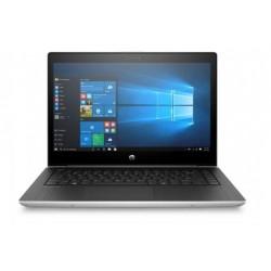 Prenosnik HP ProBook 440 G5, i5-8250U, 8GB, SSD 256, 2RS42EA