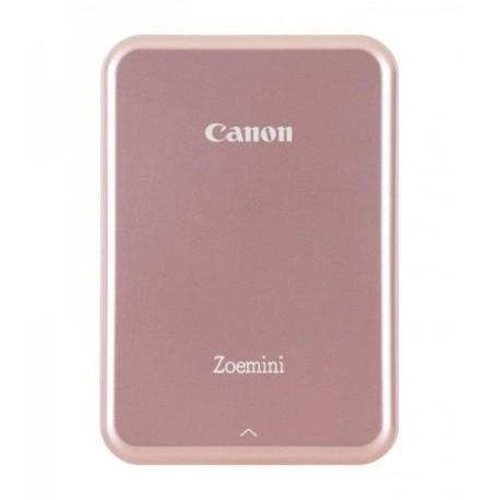 Tiskalnik žepni CANON ZOEMINI, roza (3204C004AA)