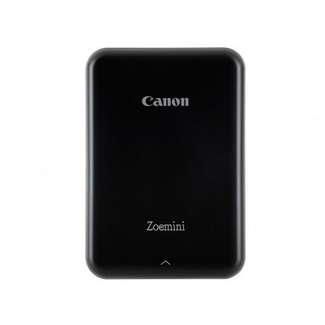 Tiskalnik žepni CANON ZOEMINI, črn (3204C005AA)