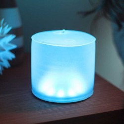 Solarna svetilka moja lučka Luci® Color Essence