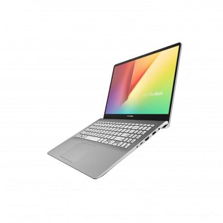 Prenosnik ASUS S530FN-BQ079, i7-8565U, 8GB, SSD 256, GF